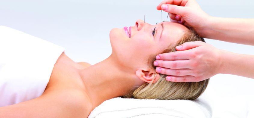 Czym jest akupunktura?