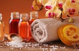 Kosmetyki naturalne - świat bezpiecznych i zdrowych kosmetyków