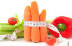Prawdziwe przyczyny nadwagi