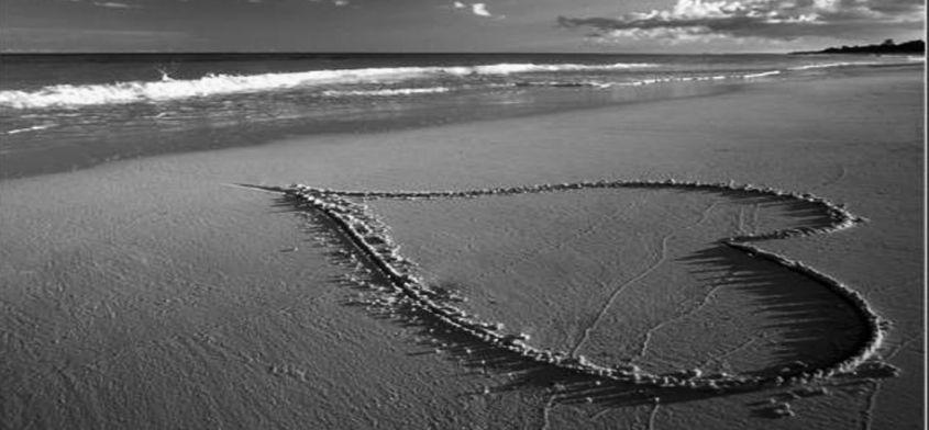 Toksyczny związek – kiedy kochamy za bardzo…