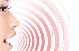 Uzdrawianie dźwiękiem - ćwiczenia praktyczne