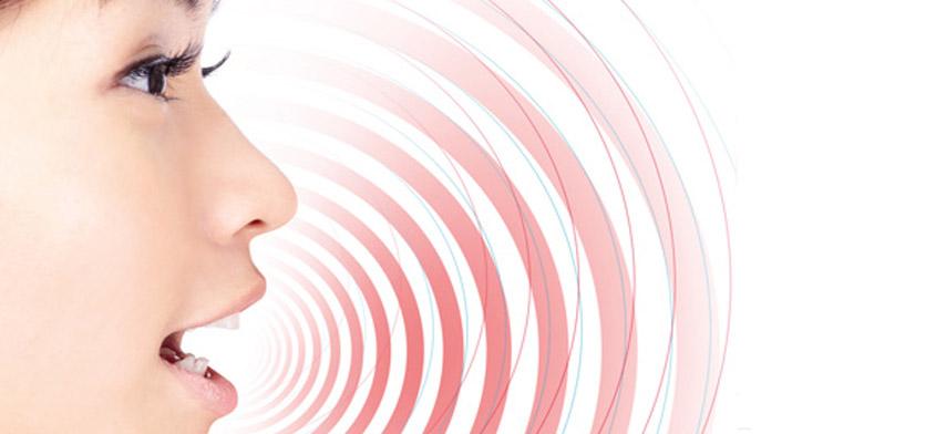 Uzdrawianie dźwiękiem. Wykorzystaj moc swojego głosu