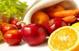 Mity na temat wegetarianizmu