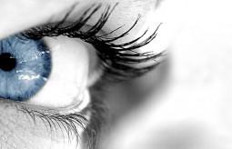 Zadbaj o swoje oczy cz.2 - Ćwiczenia na poprawę wzroku