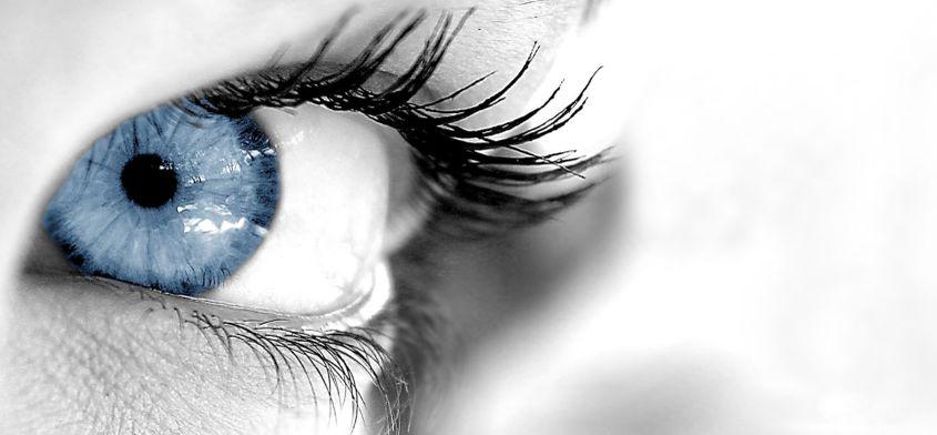 Zadbaj o swoje oczy cz. 1 - Witaminy na dobry wzrok