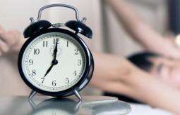 Poranna pobudka - sposób na łagodną pobudkę dla niskocisnieniowców