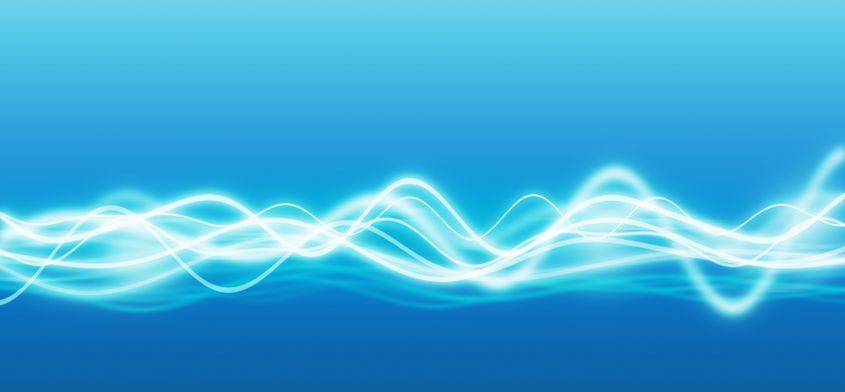 Synchronizacja półkul mózgowych przy pomocy specjalistycznych nagrań