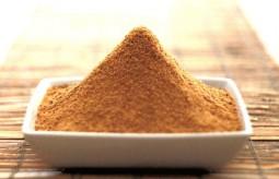 Cukier kokosowy - zdrowy zamiennik białego cukru