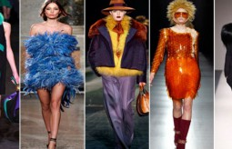 Jak moda wpływa na środowisko i... Twoje samopoczucie.