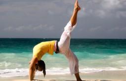 Zdrowy kręgosłup - książki z ćwiczeniami i poradami