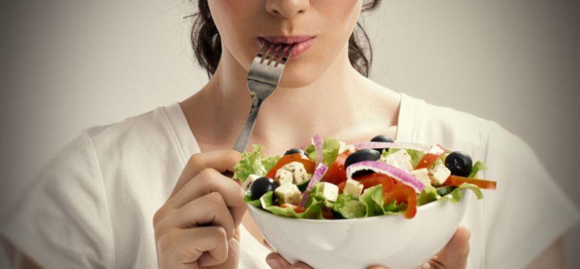 Dieta metaboliczna - dieta dopasowana do potrzeb Twojego organizmu
