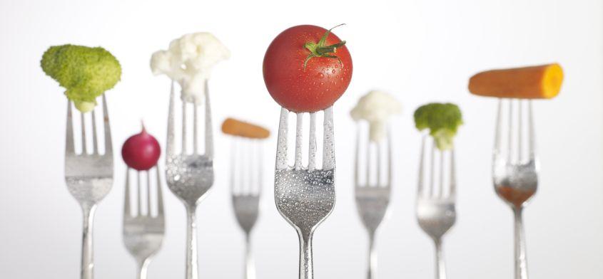 Dieta na dobre samopoczucie, czyli jak jedzenie wpływa na twój nastrój