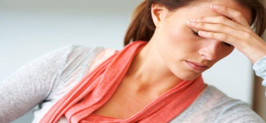 Neuroprzekaźniki i samopoczucie. Jakie suplementy mogą być pomocne.