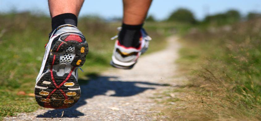 Aktywność fizyczna sposobem na obniżony nastrój i... spełnienie marzeń