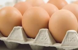 Ale jaja! Poznaj oznaczenia na jajkach