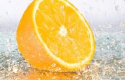 10 prostych sposobów na oczyszczenie organizmu