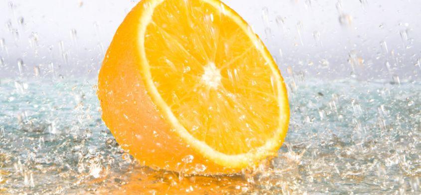 Co może się przydarzyć w trakcie oczyszczania organizmu?