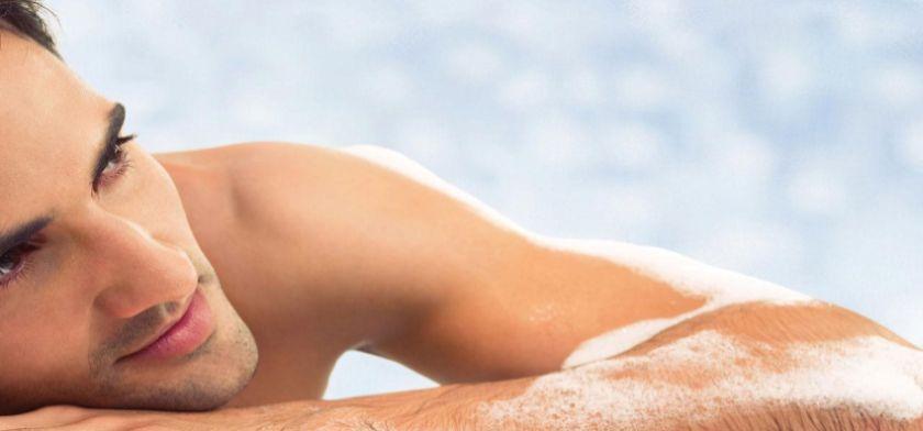 Solanka termalna - sposób na szybkie oczyszczanie organizmu