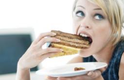 Jak rodzi się apetyt na produkty przetworzone
