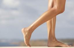Olej kokosowy - najlepszy kosmetyk dla Twojej skóry, również na lato