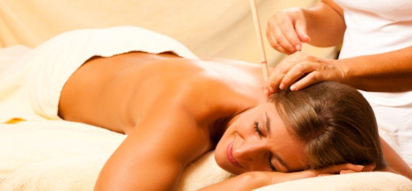Świece Hopi - naturalny sposób na przeziębienie, katar, ból głowy, zatok i uszu.