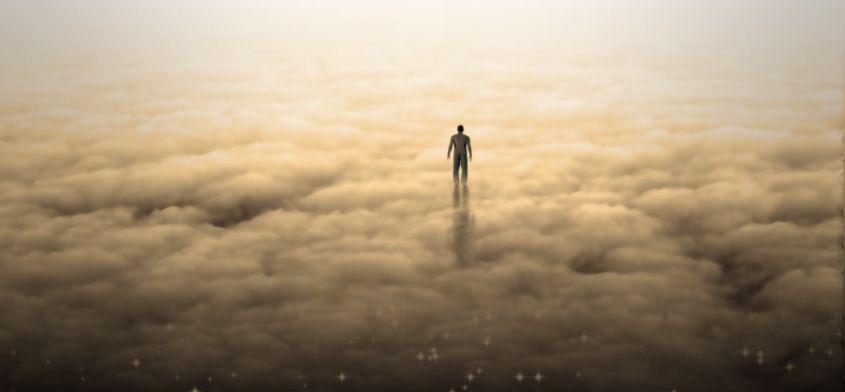 Dar duszy. Czym jest dusza i jaki jest jej cel?