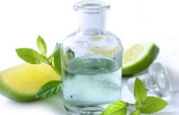Olejek z drzewa herbacianego - olejek niezbędny w każdej domowej apteczce