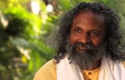 Przesłanie od Sri Vast - mistyka i wizjonera prosto z Indii.
