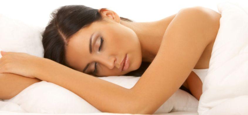 Rozregulowane cykle snu i czuwania - jak wpływają na zdrowie?