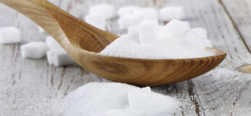 Ksylitol - zdrowy zamiennik białego cukru