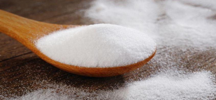 Soda oczyszczona - jeden produkt, mnóstwo zastosowań