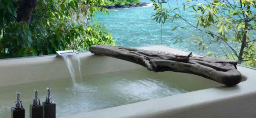 Idealna sól na relaksującą kąpiel i dobry sen