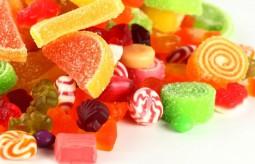 Niezdrowa żywność może wkrótce zniknąć z polskich szkół.