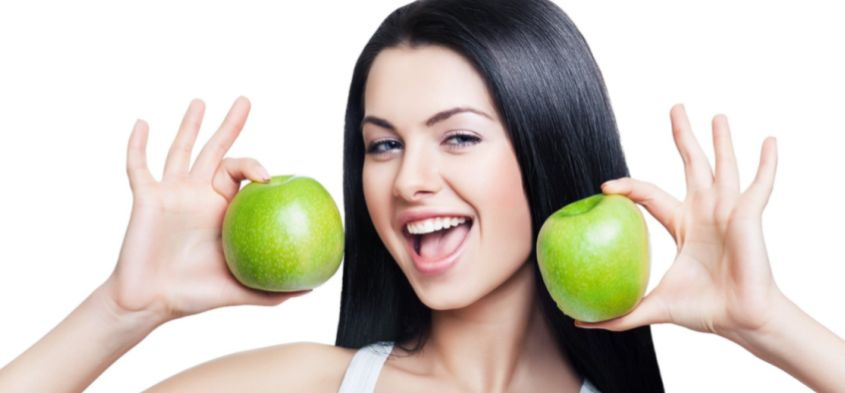 Zadbaj o włosy na wiosnę - 7 produktów, które wzmocnią twoje włosy