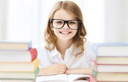 W każdym dziecku drzemie mały geniusz. W Twoim także!