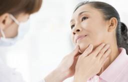 Niedoczynność tarczycy - objawy, przyczyny, leczenie