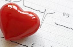 12 witamin i pierwiastków, których potrzebuje twoje serce