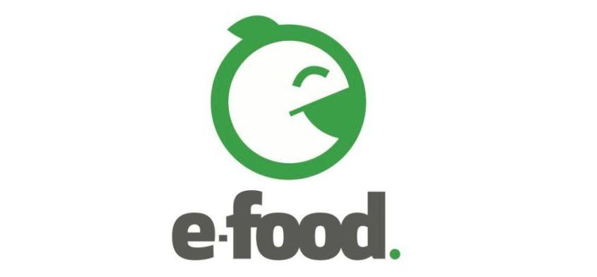 e-food - aplikacja, która zagraża interesom producentów żywności