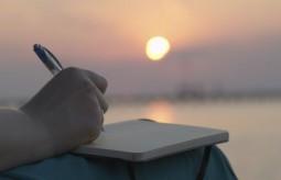 Afirmacje - słowa, które mogą zmienić życie
