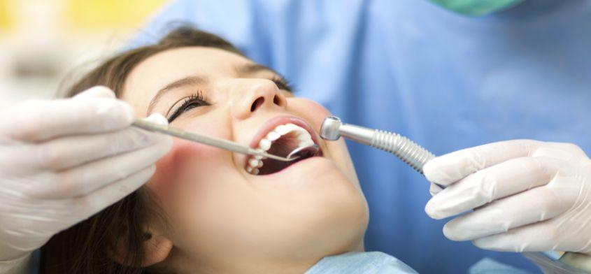 Czy amalgamat stomatologiczny i leczenie kanałowe szkodzą zdrowiu?