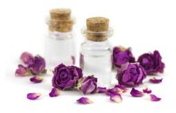 Aromaterapia. Jak kupować olejki?