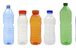 3 powody, dla których nie warto pić napoi gazowanych