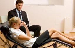 Psycholog – pomoc w życiowych zmaganiach