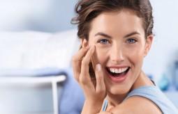 Zimowe problemy skórne – jak dbać o skórę podczas mrozu