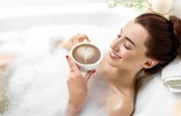 Niedobór magnezu? Weź relaksującą kąpiel magnezową!