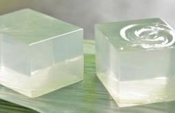 Agar-agar – poznaj zalety naturalnej żelatyny