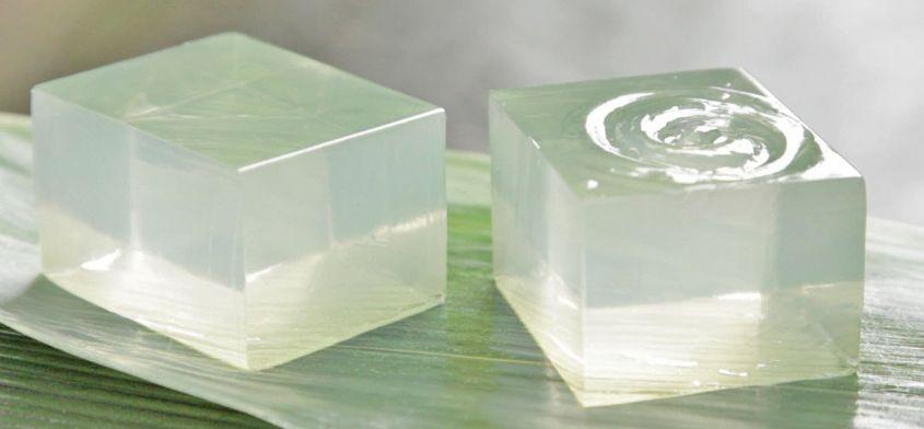 Agar-agar - poznaj zalety naturalnej żelatyny