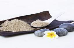 Glinka - zastosowanie nie tylko kosmetyczne
