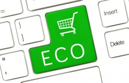 Dlaczego warto robić zakupy w internetowych sklepach ekologicznych?