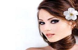 Atopowe zapalenie skóry – jakich kosmetyków używać ?